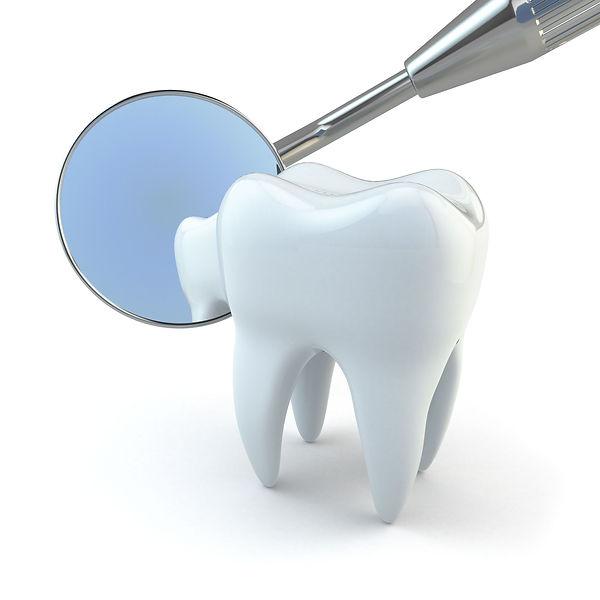 Dentista en queretaro