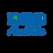 澳维他logo.png