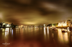 2013-06-09-006_HDR.png