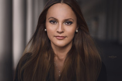 Elisabetha S.