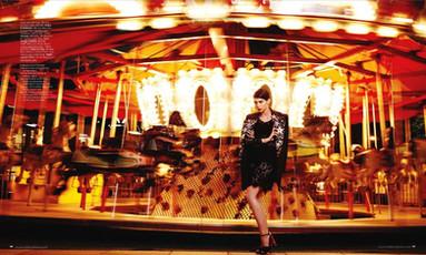rachele.schank.carousel.2.jpg