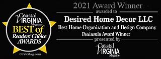 2021 award.png