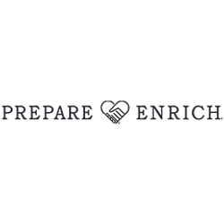 Certified Prepare and Enrich Counselor