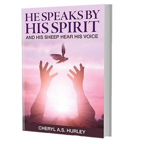 hurley-he-speaks-spirit-book-cover_edite