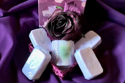 YOU Matter! Natural Lavender Soap