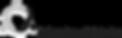 napfa-logo_edited.png