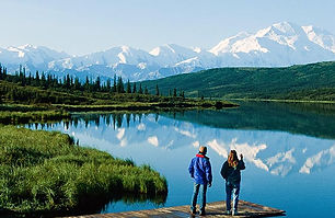 alaska-denali-walking-hiking-tour.jpg