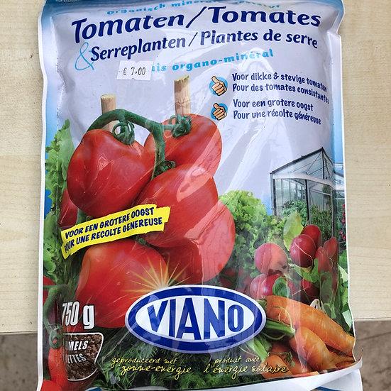 Engrais Tomate 750g