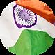 Enactus India 2021 Champions
