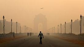 india-delhi-pollution.jpg