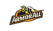 ArmorAll.png
