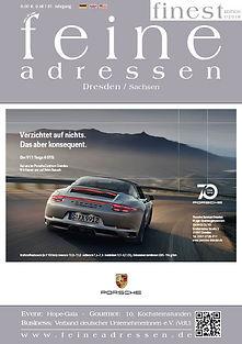 Dresden Edition I/2018