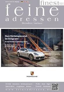 Dresden Edition II/2017