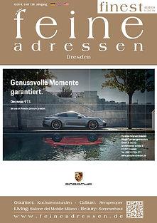Dresden Edition I/2019