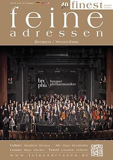 Bremen Edition II/2021
