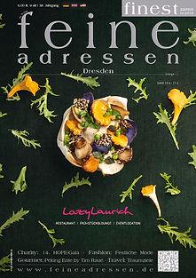 Dresden Edition II/2019