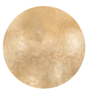 CP_MOON_GOLD-04.png