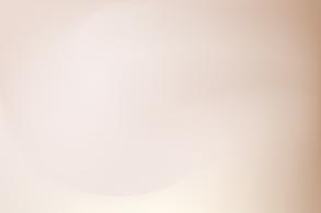 PastelGradient29.png