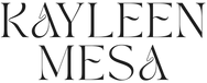kayleen_logo.png