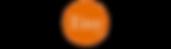 etsy-logo.png