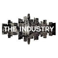 industry.jpeg