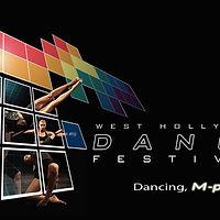 weho_dance.jpg