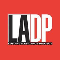 LA_Dance_Project.jpg