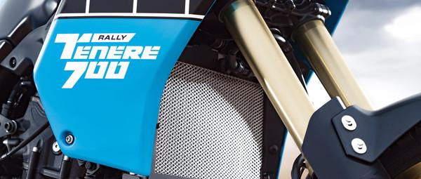 2020-Yamaha-XTZ700SP-EU-Detail-005-03.jp