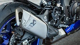 2020-Yamaha-YZF1000R1-EU-Icon_Blue-Acces