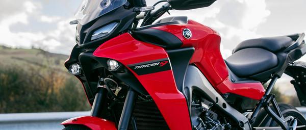 2021-Yamaha-MT09TR-EU-Detail-005-03.jpg