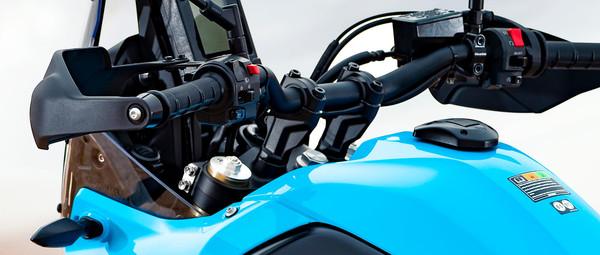2020-Yamaha-XTZ700SP-EU-Detail-009-03.jp