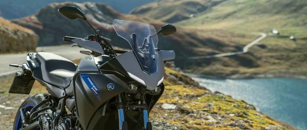 2021-Yamaha-MT07TR-EU-Detail-007-03.jpg