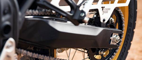 2020-Yamaha-XTZ700SP-EU-Detail-006-03.jp