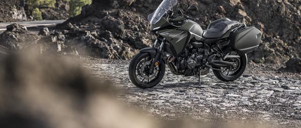 2021-Yamaha-MT07TRGT-EU-Tech_Kamo-Static