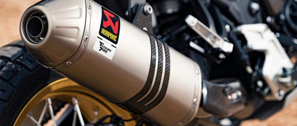 2020-Yamaha-XTZ700SP-EU-Detail-003-03.jp