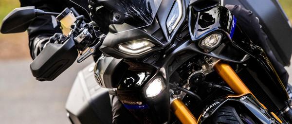 2021-Yamaha-MT09TRGT-EU-Detail-004-03.jp
