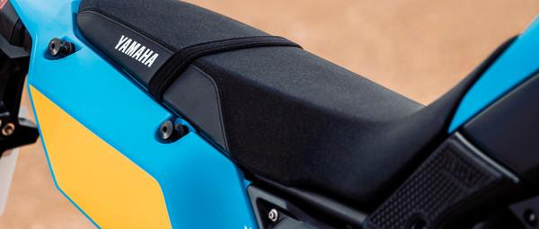 2020-Yamaha-XTZ700SP-EU-Detail-002-03.jp