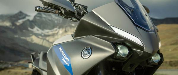 2021-Yamaha-MT07TR-EU-Detail-003-03.jpg
