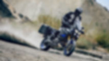 XT1200ZE_Super_Ténéré_Raid_Edition.jpg