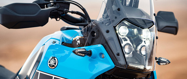 2020-Yamaha-XTZ700SP-EU-Detail-007-03.jp