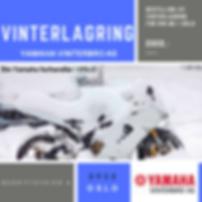vinterlagring (1).png