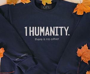 1HUMANITY