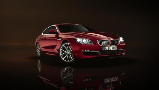 BMW FLOW