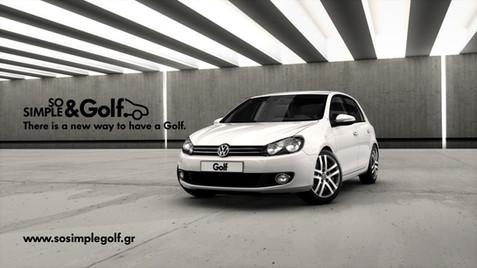 VW WHICH CAR