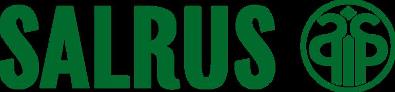 Logo Salrus.png