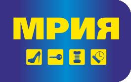 logo Мрия.png