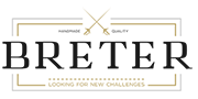 Breter_logo.png