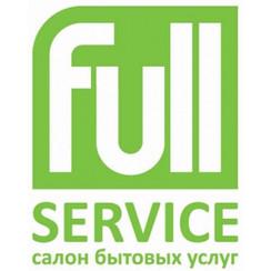 fullservice.jpg