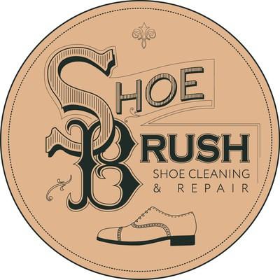 shoebrush.jpg