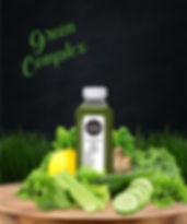 Greencomplex.jpg